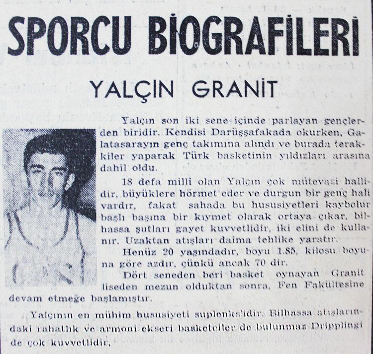 yalcin-granit-02