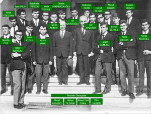 1967-mezunlari-isimler2