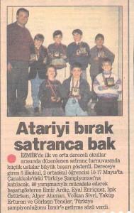 yakup-erturan-06